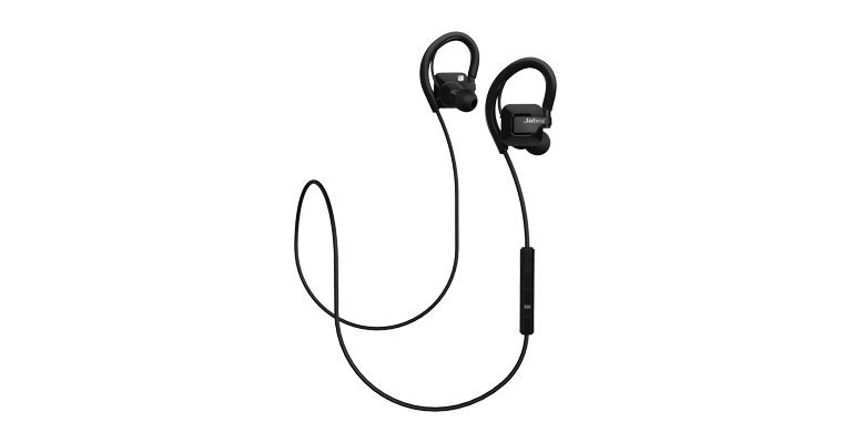 7cc09085a49 Designed for life on the move. Step's earbuds ...